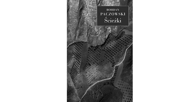 Bohdan Paczkowski o Józefie Czapskim