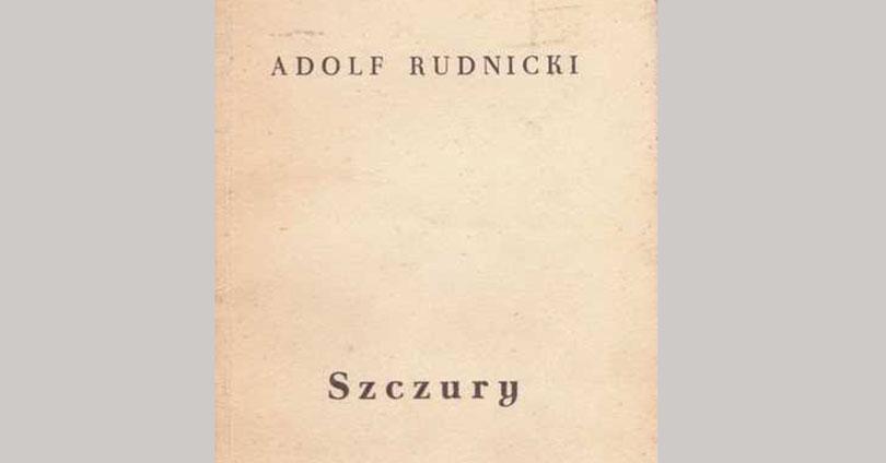 Adolf Rudnick