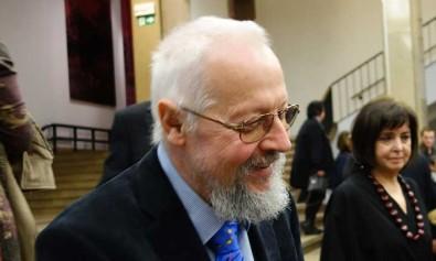 Richard Aeschlimann